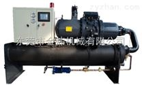 广州螺杆式冷水机