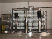 上海医疗行业纯化水设备厂家