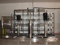 医用纯化水设备供应