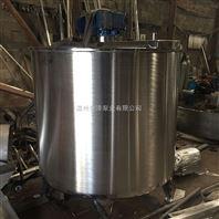 防腐蚀磁力搅拌罐