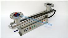 厂家直销包邮 家用紫外线杀菌器 紫外线消毒器 水处理净水设备