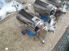 SLRP衛生自吸泵