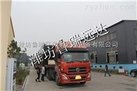 广西二氧化氯发生器供应商家