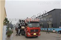 廣西二氧化氯發生器供應商家