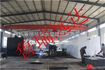 瓊海二氧化氯發生器供應商家