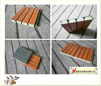 黔东现货枫木色沙贝利槽木板