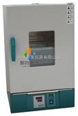 供应聚同电热恒温培养箱DH2500B厂家直销