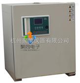 电热恒温培养箱DH3600BE微生物细菌培养