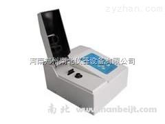 上海浊度仪,浊度计价格