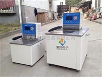 深圳高温循环器GX-2030温度室温~300度