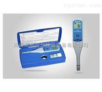 臺式電導率儀,臺式電導率儀生產廠家