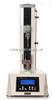WDL-ZD医药水针剂瓶折断力测定仪