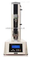 铝塑组合盖开启力测试仪价格