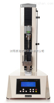安瓿瓶折断力测试仪YBB00332002