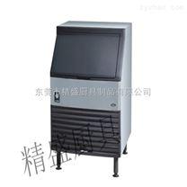 制冷设备报价清单 厨房油烟净化工程  东莞厨房油烟净化工程