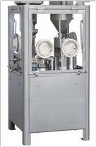 高精密度全自动胶囊填充机厂家