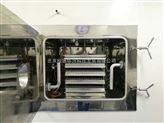 西林瓶冷凍干燥機