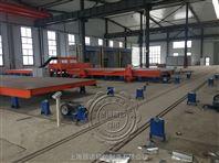 混凝土养护窑专用蒸汽锅炉