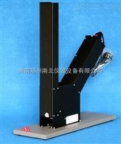 TM-2透明度测试仪、透明度测试仪厂家