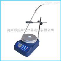 HJ-3 恒温磁力搅拌器,磁力搅拌器厂家