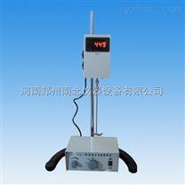 呼和浩特电动搅拌器,实验室电动搅拌器价格