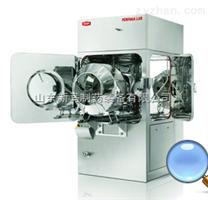P Lab实验型有孔包衣机