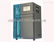 河南凱氏定氮儀,全自動定氮儀價格