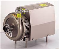 进口卫生泵|进口食品泵|进口卫生隔膜泵