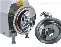 卫生泵-g型单浓浆泵,螺杆泵,万用输送泵