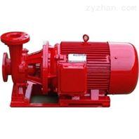 XBD-L型立式消防泵 立式单级消防稳压泵 增压泵