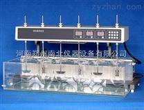 RC-8DS溶出度測試儀,智能溶出度測試儀