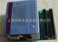 欲购从速祥树周小娟服务 B+R计数模块3NC150.6