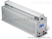 祥树报价速度超乎你想像  FRIZLEN电阻FA3340802-2.8