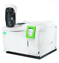 Clarus® 580/680 GC Systems气相色谱仪