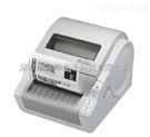 兄弟TD-4000宽幅定制标签打印机
