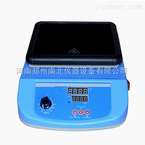 磁力加热板报价,磁力加热板价格