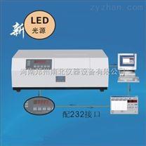 全自动数显实验室旋光仪,全自动数显实验室旋光仪价格