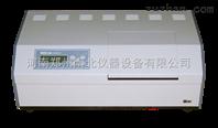 WZZ-3A自动旋光仪