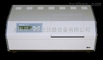 WZZ-3A自動旋光儀