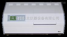 WZZ-2SS自動旋光儀