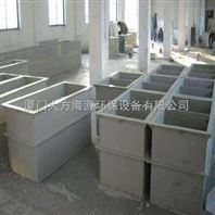 无锡哈尔滨宁波重庆大庆厦门供应塑料电解槽