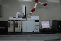 GCRAE1000 便攜氣相色譜儀