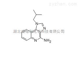 咪喹莫特原料中间体99011-02-6