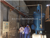 (立式)循环水旁滤器湖北项目调试说明