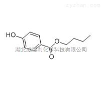 尼泊金丁酯原料中间体94-26-8