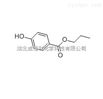 尼泊金丙酯原料中间体94-13-3
