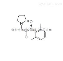 奈非西坦原料中间体77191-36-7