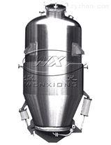 直錐型提取罐