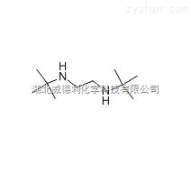 N,N-双(叔丁基)乙烯二胺原料中间体4062-60-6