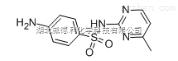 磺胺甲基嘧啶原料中间体127-79-7